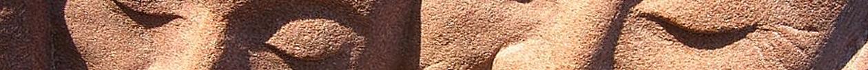 Steinartist